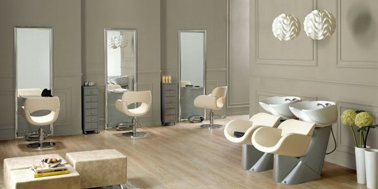 1000 images about salon coiffure on pinterest spa interior amsterdam and salon design - Salon Coiffure