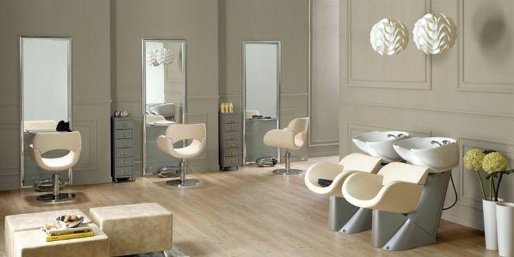 quelles couleurs adopter pour un salon de coiffure ou un institut de beaute qui vous ressemble