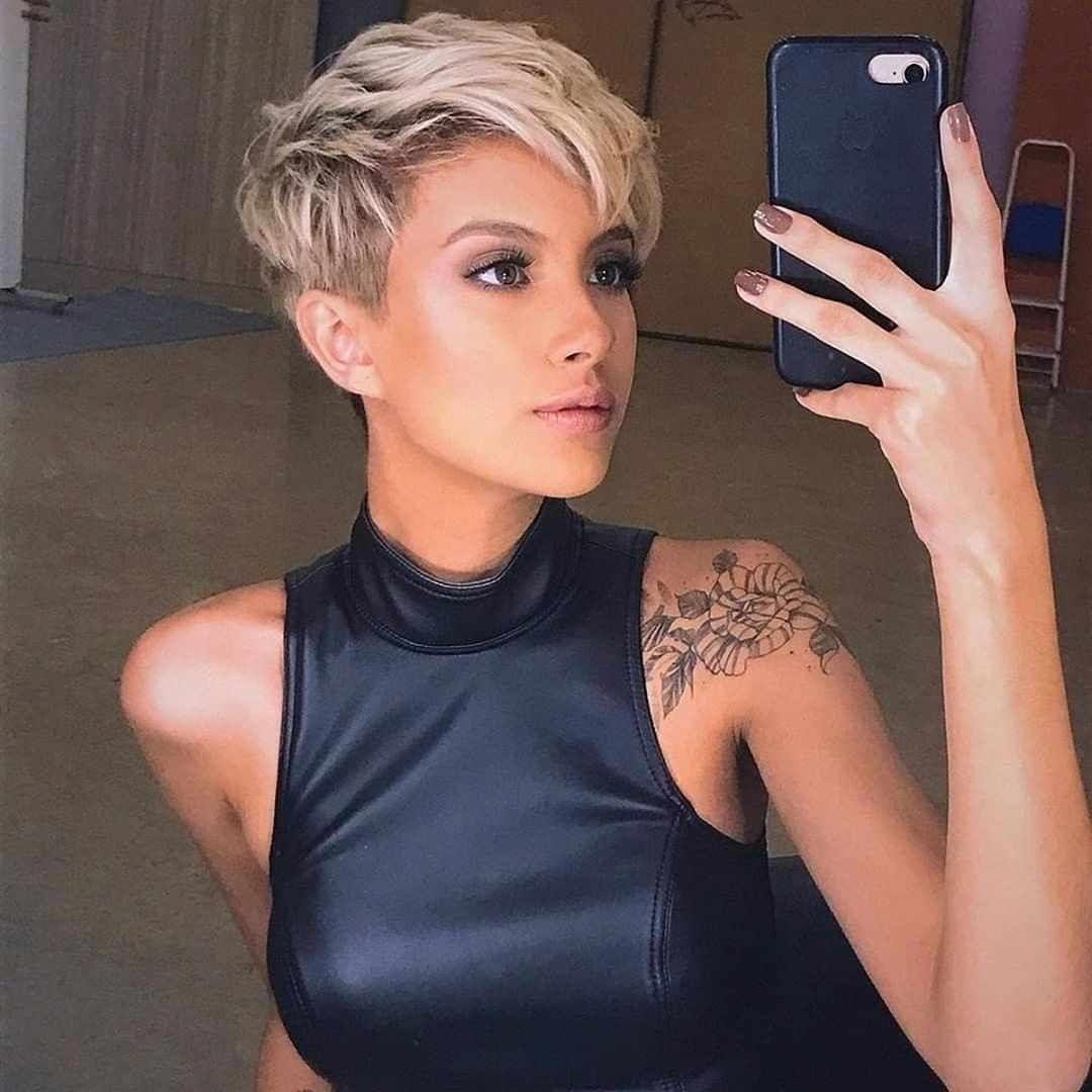 Photo of Du er på rett sted for hårstiler for kvinnebolle Her tilbyr vi …