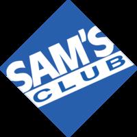 Sam S Club Retro Logos Sams Club Club