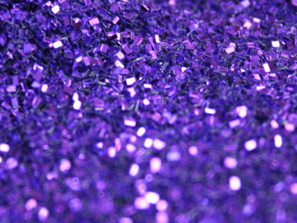 Purple dice purple ring base skate necklaces feature a