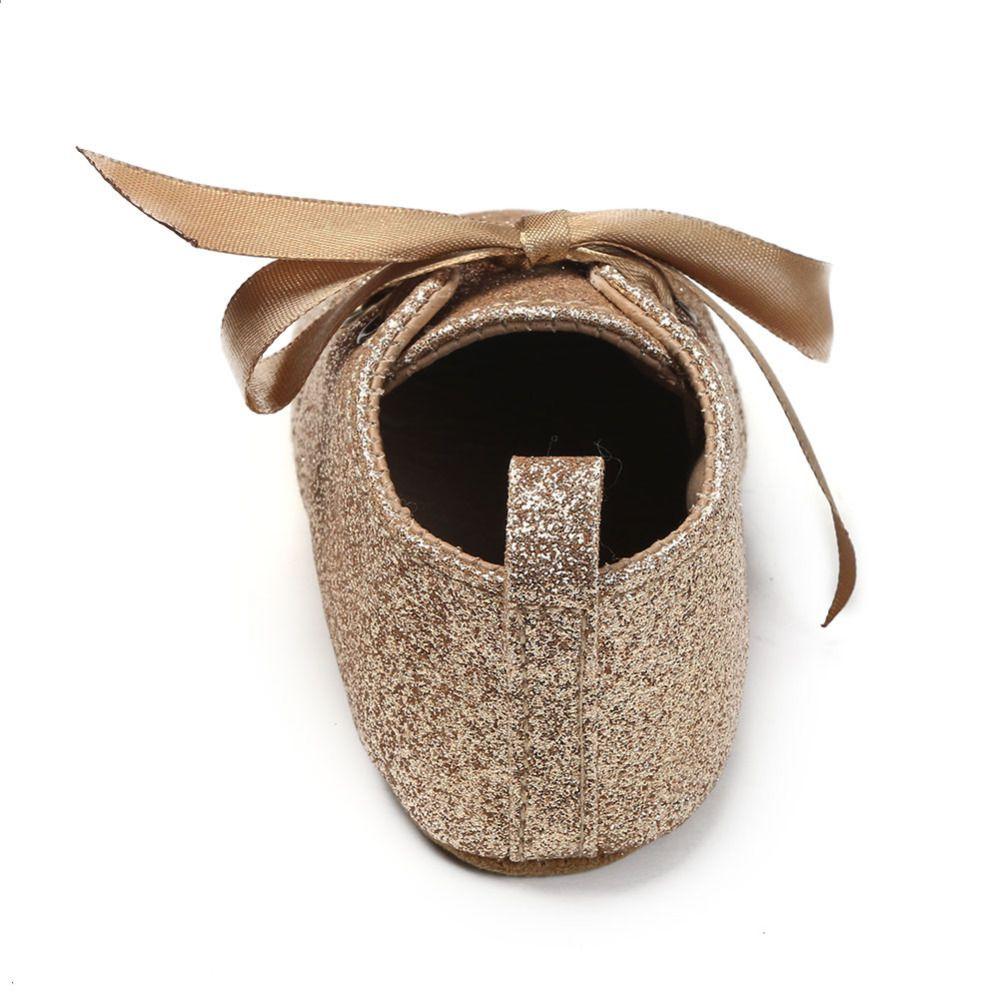 Buty Dla Dzieci Buty Antyposlizgowe Miekkie Podeszwy Buty Dla Niemowlat Buty Dla Niemowlat Koronkowe Wstazki Dla Dzieci Obuwie Baby Shoes Sunglasses Case Shoes