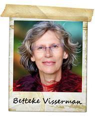 Kritische beschouwing op VZL Betteke Visserman