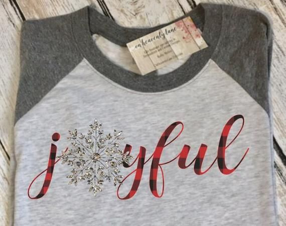 Grateful Womens Thanksgiving Shirt, Ladies Holiday shirt, Thanksgiving tee, Holiday Shirt, Thanksgiving shirts, Christian Shirt, Gratitude,