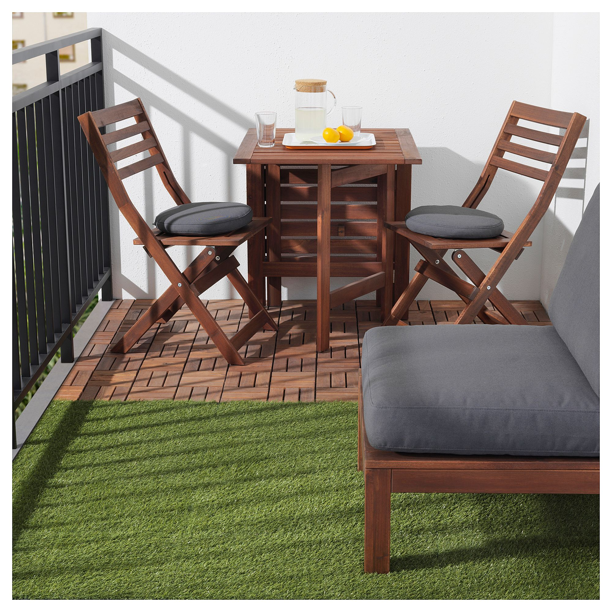 Bodenrost Terrasse Runnen Decking Outdoor Artificial Grass In 2018 Products