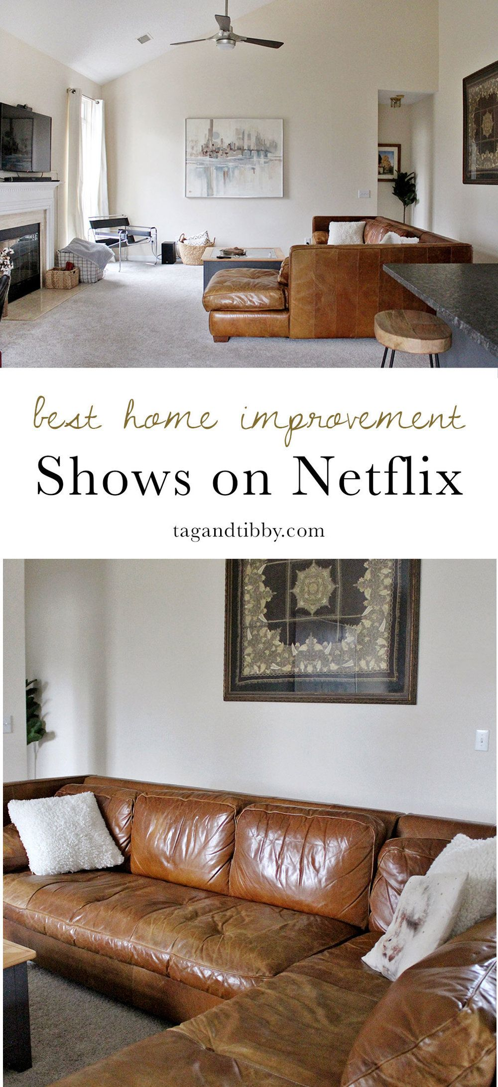 The Best Home Improvement Shows On Netflix In 2019 Home