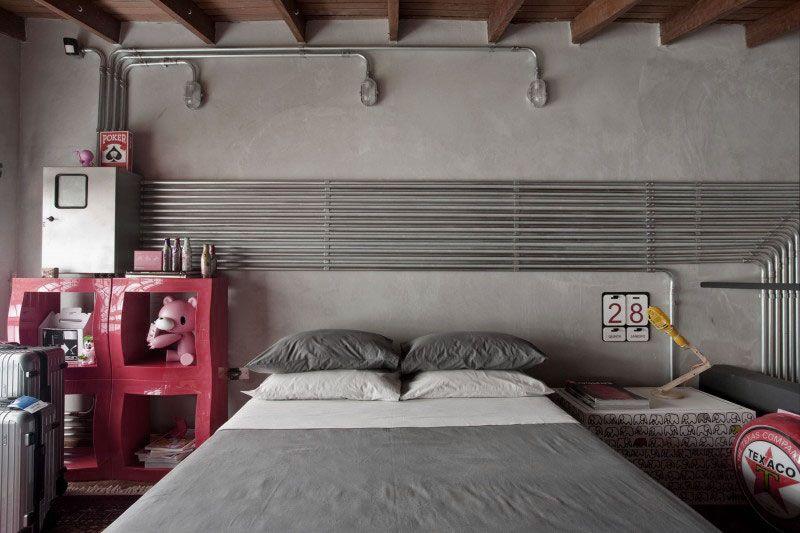 industrial-bedroom-design.jpg 800×533 pikseli