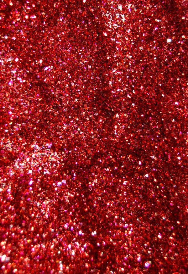 Red Glitter Texture Bing Imágenes Sfondo Espositore Sfondo