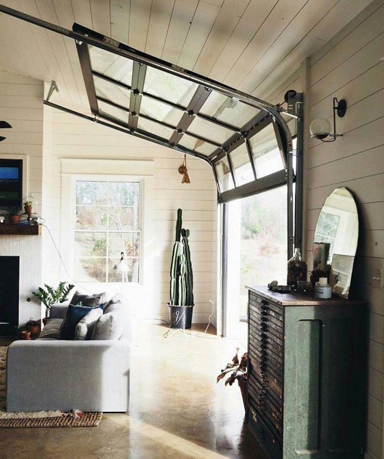 Loft bedroom ideas collection pinterest home interior design and decor also rh