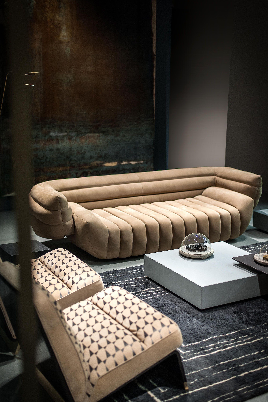 Baxter Italian Sofa Expertise With Images Living Room Sofa Design Sofa Furniture Sofa Design