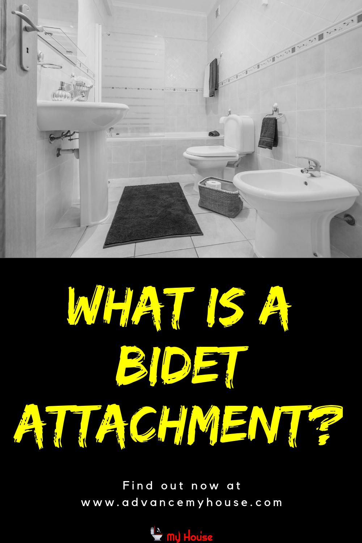 What Is A Bidet Attachment Hygiene Essentials 101 Bidet Toilet