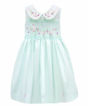 1000  images about easter dresses for lil girls on Pinterest ...