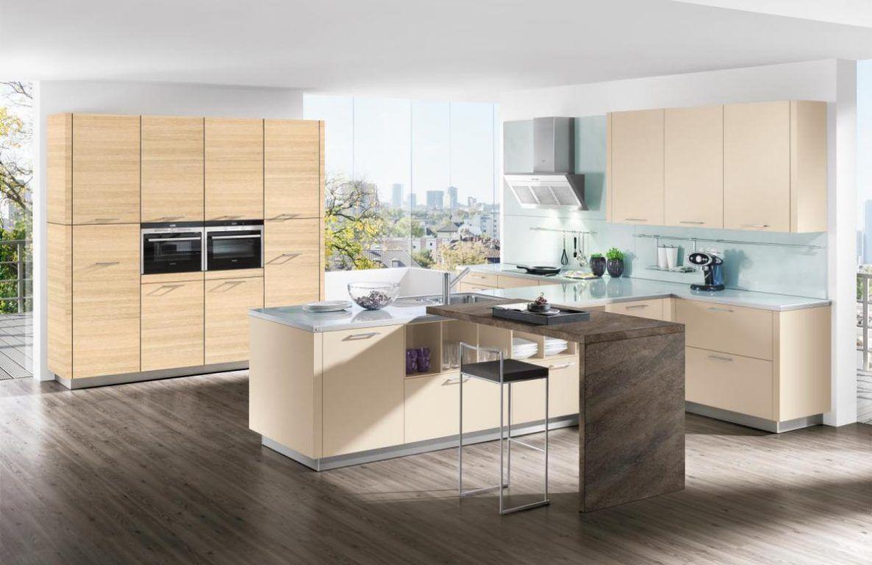 Ewe Küchen ~ Ewe küchen my kitchen pinterest kitchens