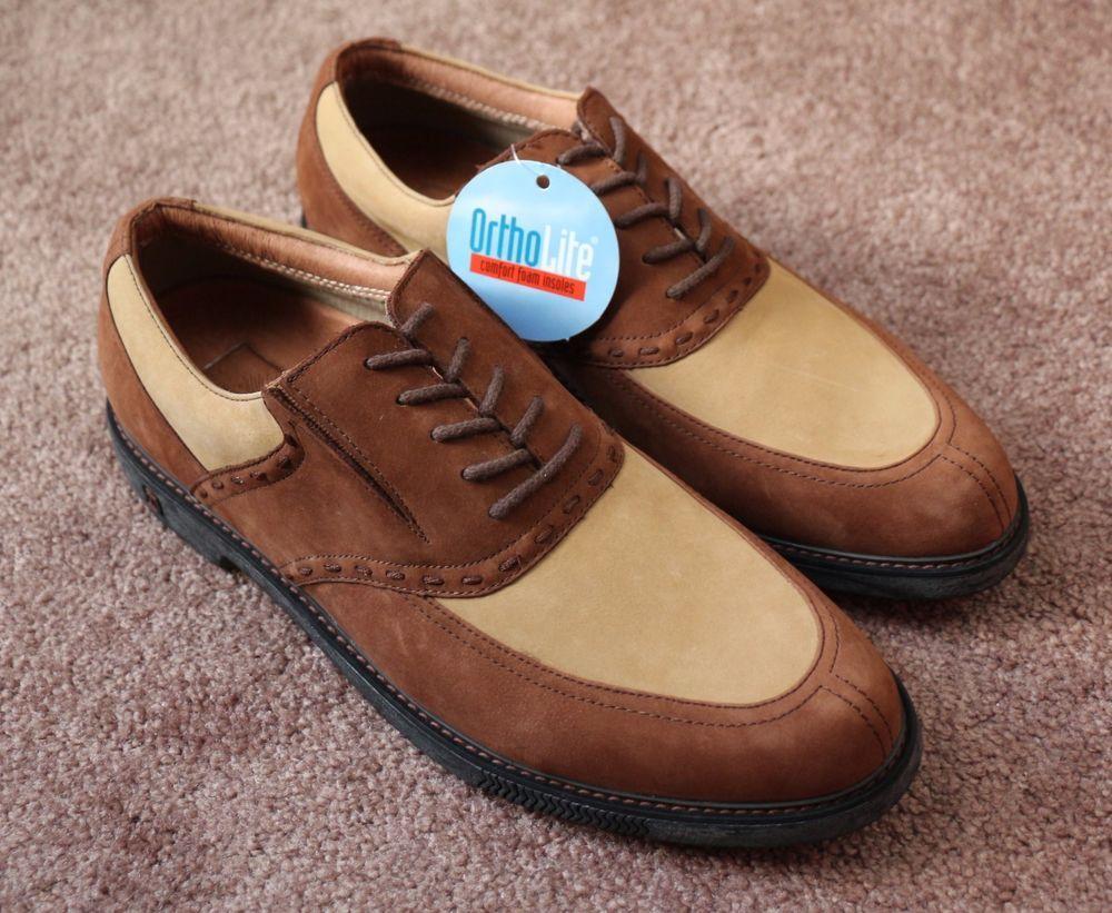 Nike Free Rn Männer Schuhe Blau  3149R