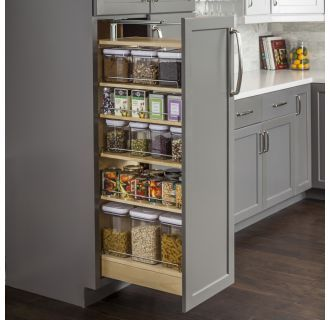 Hardware Resources Ppo2 1460 Wood Pantry Cabinet Kitchen Design Pantry Cabinet