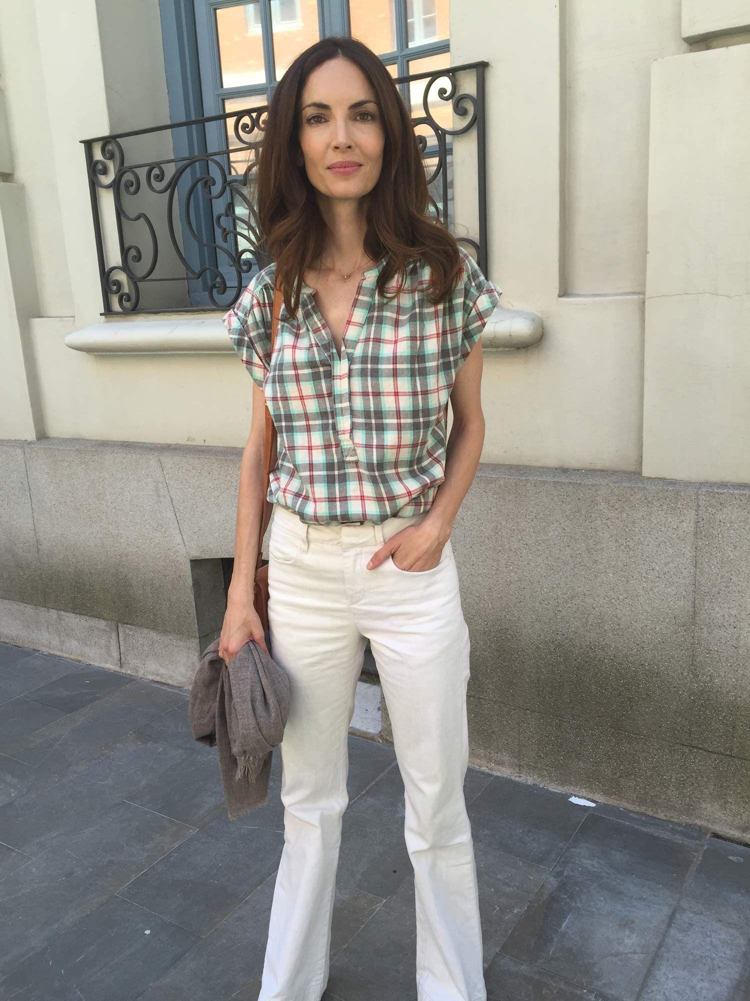 Jeans de Comptoir des Cotonniers