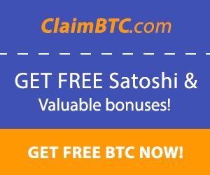 make money online bitcoin mlm program