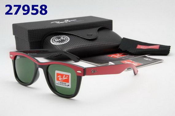 Ray Bans Outlet #Ray #Bans #Outlet