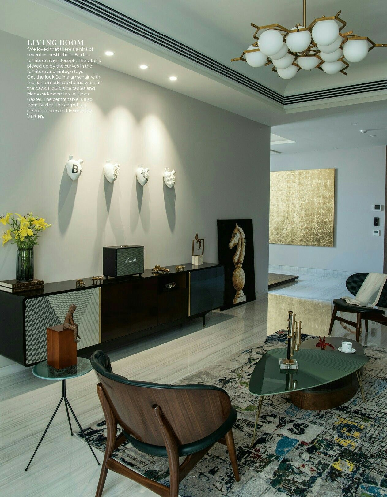 Home interior designers in chennai livingroom wardrobelivingetcind livingroom luxuryhome