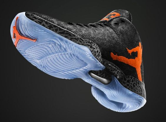 Signature Shoes | Nba Players