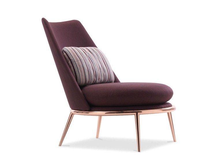 Dettaglio prodotto salone del mobile milano design for Sedie salone moderne