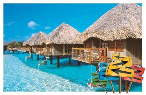 Image Result For Bora Bora Tourism Awesome Bora Bora Beach The Vacation Spot
