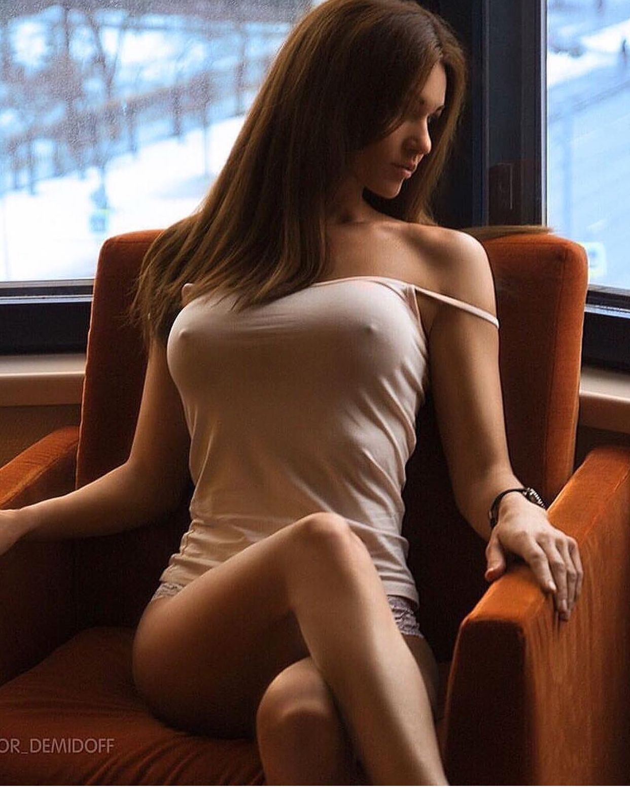 hot-girls-fucked-hott-naked-boy-outdoor
