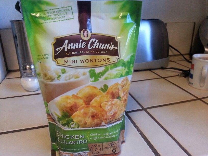 recipe: costco chicken wonton soup [37]