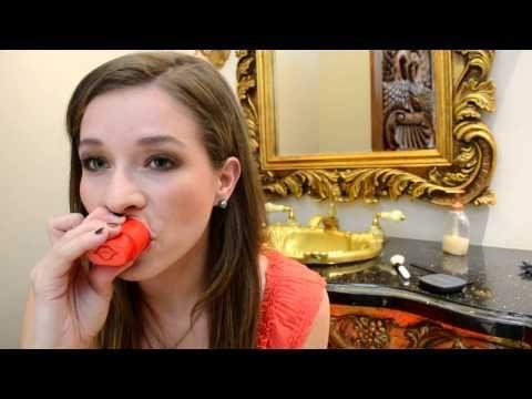 72f98b66ef9c5839121d77666c250a40 - How To Get Swelling To Go Down On Lip