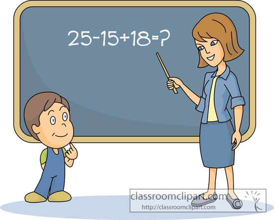 This is a picture of a teacher working with a student to ...