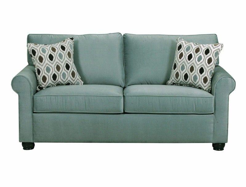 Simmons Upholstery Jojo Spa Full Sleeper Sofa 1530 04f Jojo Spa Full Sleeper Sofa Sleeper Sofa Sofa