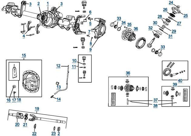 Imagen de http://www.4wd.com/images/hard-parts/JK_Model_30