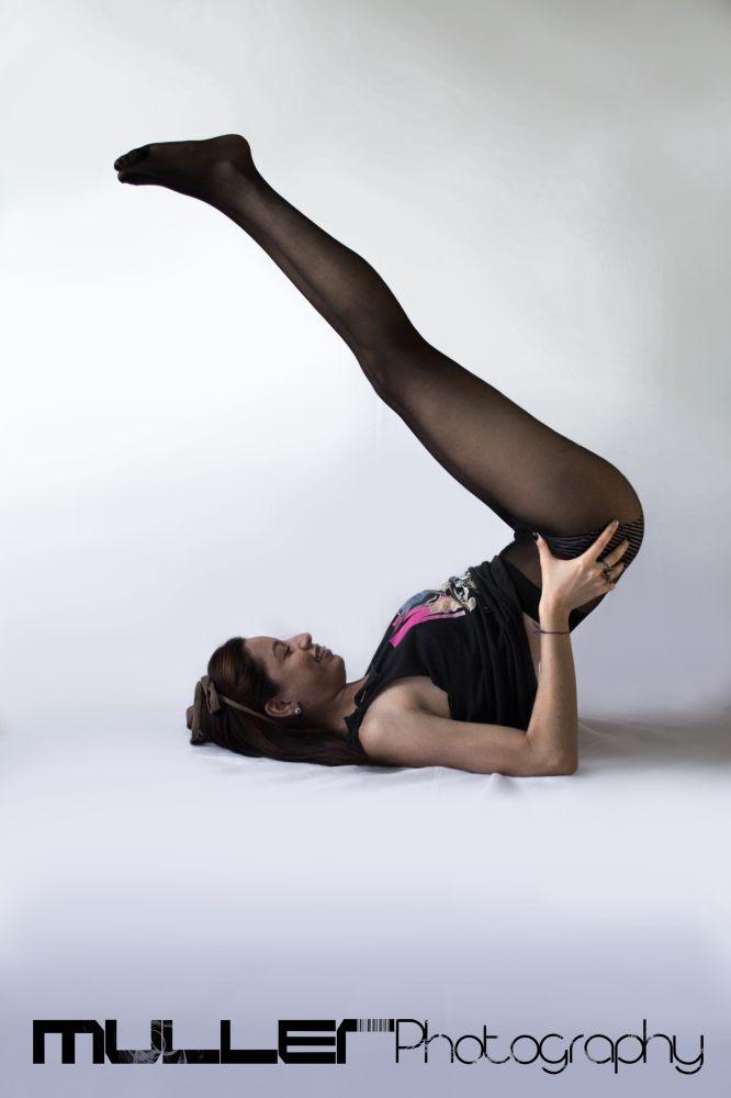 Modelo: Isabel Centeno.                              Fotógrafo: Miuler Mendoza. @Isabel