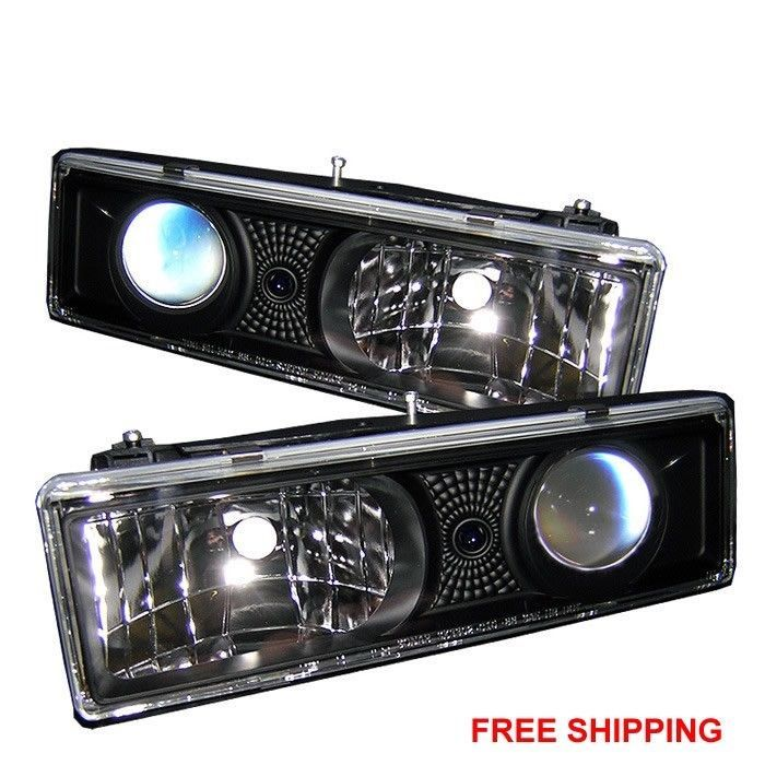 Pin On Auto Projector Drl Ccfl Headlights