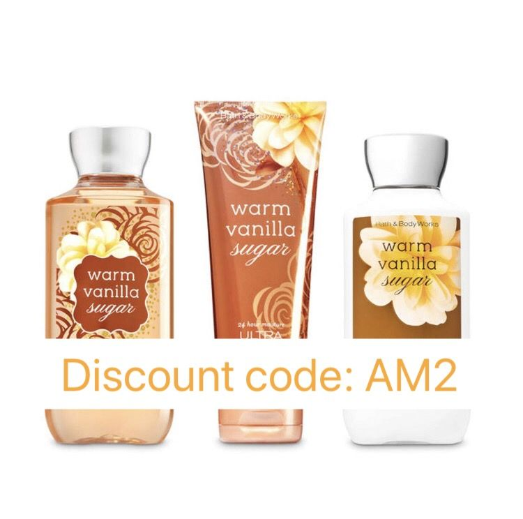 باث اند بودي ووركس منتجات العناية بالجسم Bath And Body Works السعودية Sugar Body Body Cream Body Lotion Cream