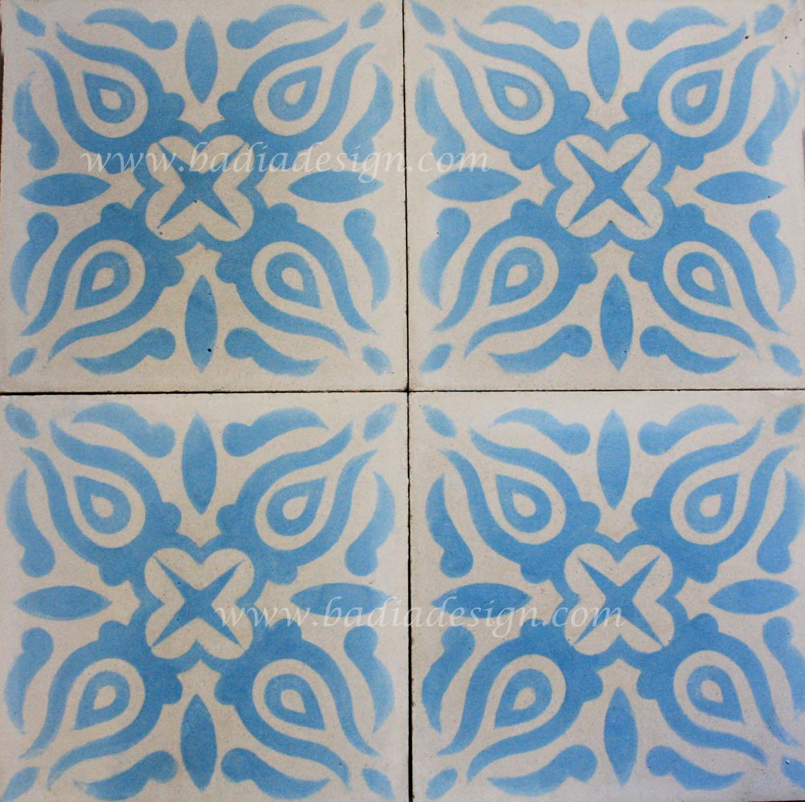 Beautiful 1200 X 600 Floor Tiles Small 16 Ceiling Tiles Clean 2 X 4 Ceiling Tile 2X2 Drop Ceiling Tiles Youthful 3 Tile Patterns For Floors Brown3D Ceramic Tiles Image Result For Moroccan Tiles | Tiles | Pinterest | Moroccan
