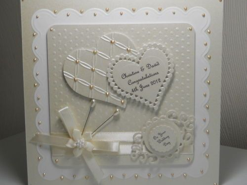 Best wedding engagement anniversary cards images on