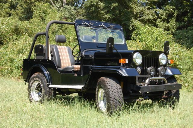 Image Result For Mitsubishi Willys Jeep Willys Willys Jeep