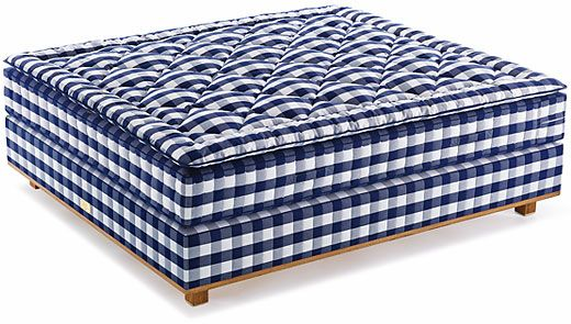 Colchones Hastens.The Vividus By Hastens One Of If Not The Most Expensive