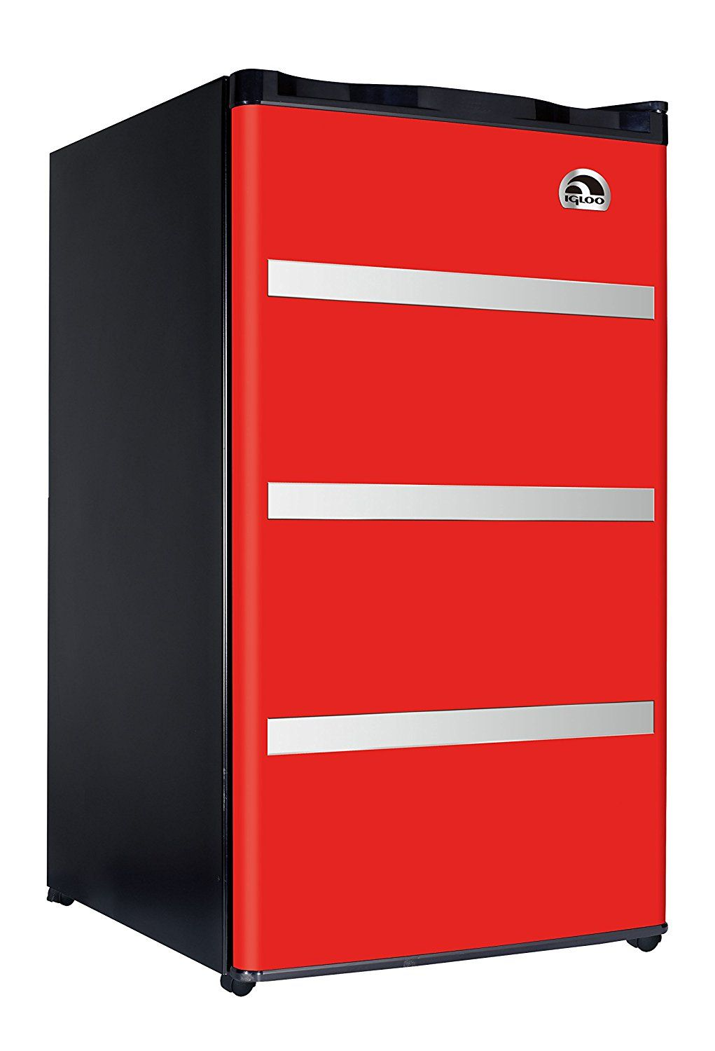 Igloo Fr329 Red Garage Fridge Tool Box 3 2 Cubic Feet Red You Can Get More De S By Clicking On The Image