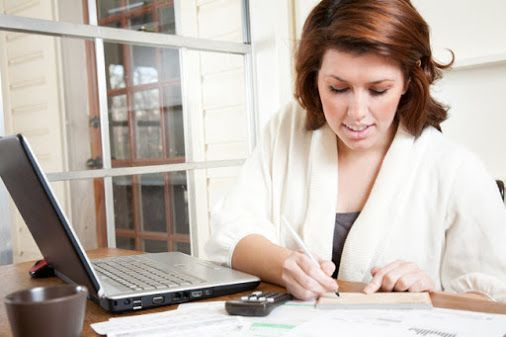 Personal Loans Illinois Is The Ideal Solution For Those Who Suffer From Bad Credit History To Fi Payday Loans Loans For Bad Credit Instant Cash Loans