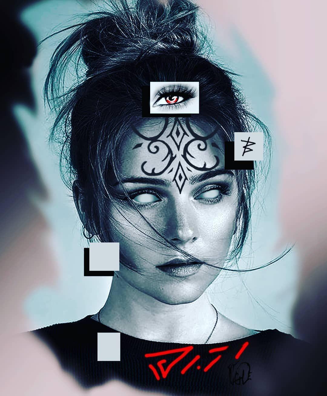 Эскиз @vlad_tattoo116  #suprasorbf #teamsuprasorbf #супрасорбф #супрасорб #Тату #Tattoo #Уходпослетату #Suprasorb #татумастер #татуировка #Kazan #Казань #vladtattoo  #tattoofeel_ru #tattoos #tattoorealistic #tattoorealism #tattooed #tattooer #vladislavfilimonov #girl #evil
