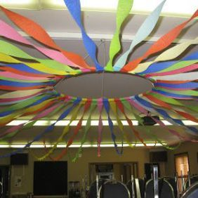 Como Decorar de Carnaval Sala de Aula Escola – Fotos, Dicas, Ideias e Tendências Decoração Carnaval Escola Confira ideias, dicas e fotos de como deixar a sala de aula, escola, bem característica p…