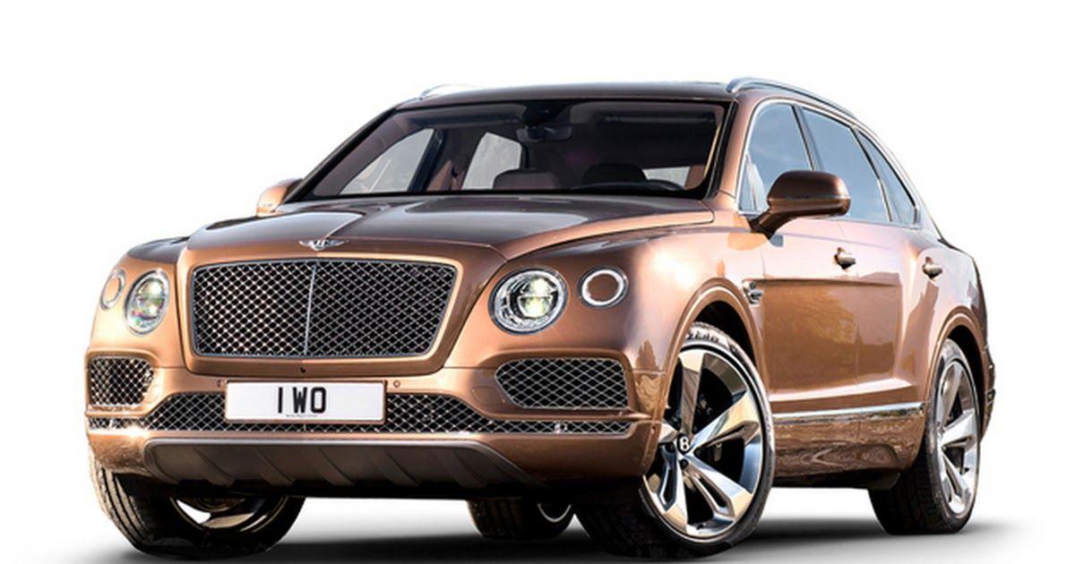 4903.jpg Sports cars luxury, Bentley car, Bentley