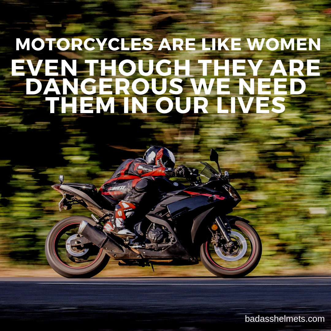 29 Funny Motorcycle Memes Quotes Sayings Bahs Funny Motorcycle Motorcycle Memes Motorcycle Quotes Funny