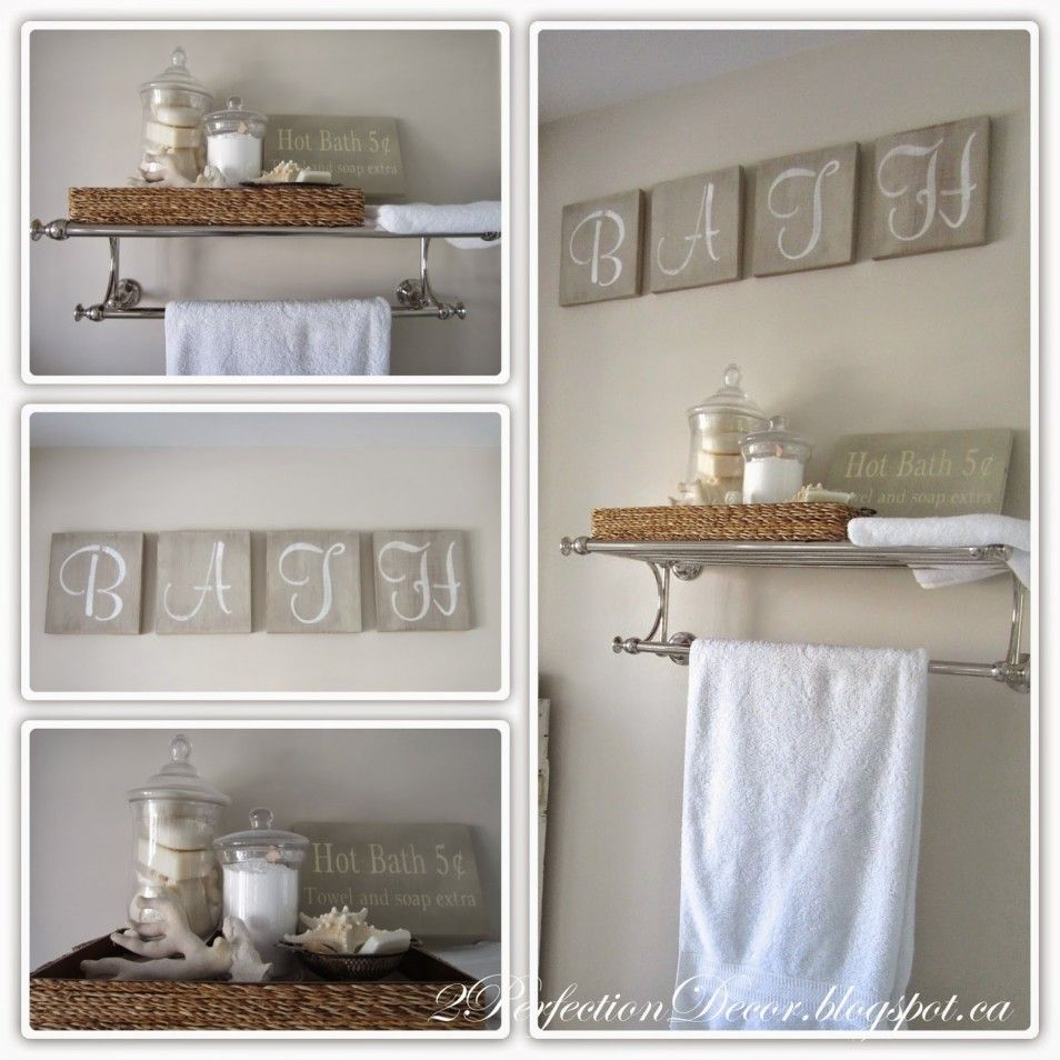 themed look decor bedrooms house modern bedroom furniture lighting ideas for bathroom decorating cottage beach inspired coastal sea