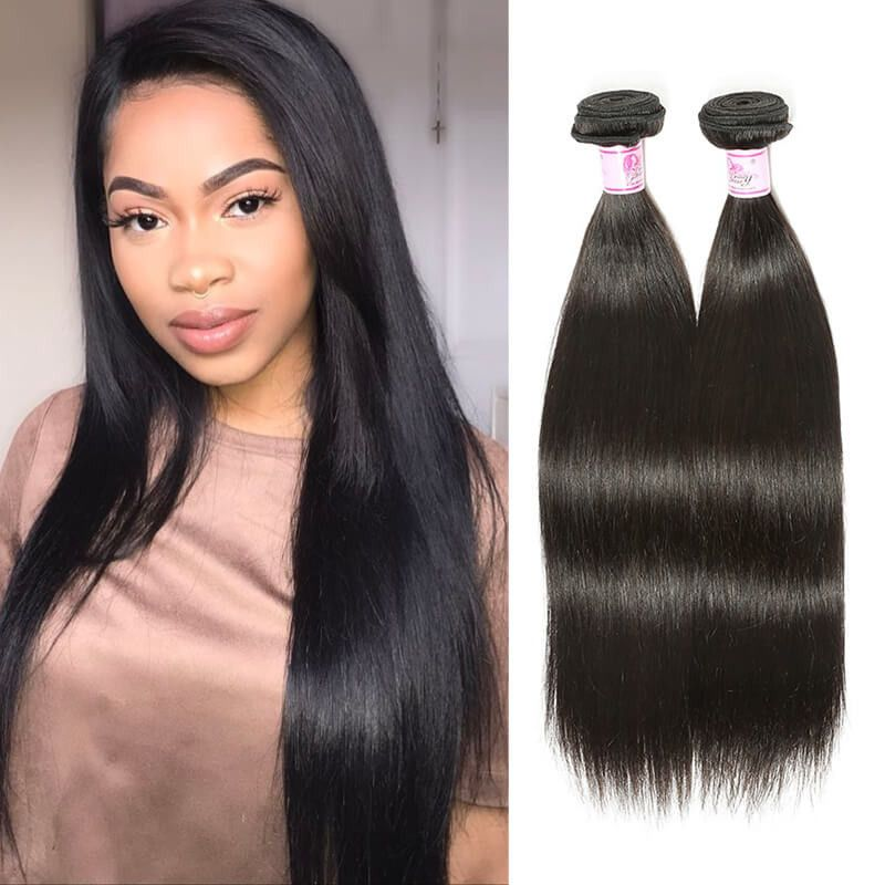Vipin Hair Extension Is One Of The Best Smooth Tangle Free Human