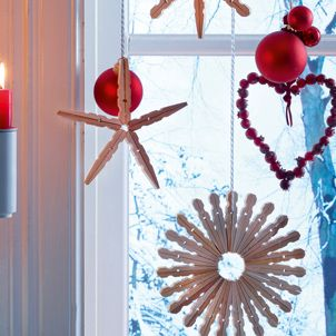1000+ images about Idee deco noel on Pinterest   Noel, Memes and ...
