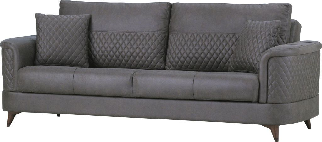 Z2 Big Sofa Fellini Grosse Sofas Zierkissen Sofa