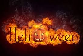 Mercy Halloween Pumpkins Pumpkin Images Halloween Discount